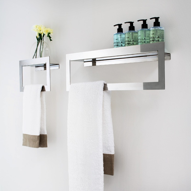 Accessori bagno - Edilcomes